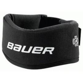Bauer NG NLP7 CORE NECKGUARD COLLAR YTH