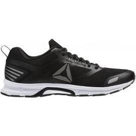 Reebok AHARY RUNNER - Pánská běžecká obuv