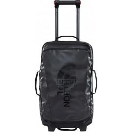 The North Face ROLLING THUNDER - Cestovní taška