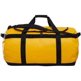 The North Face BASE CAMP DUFFEL XL