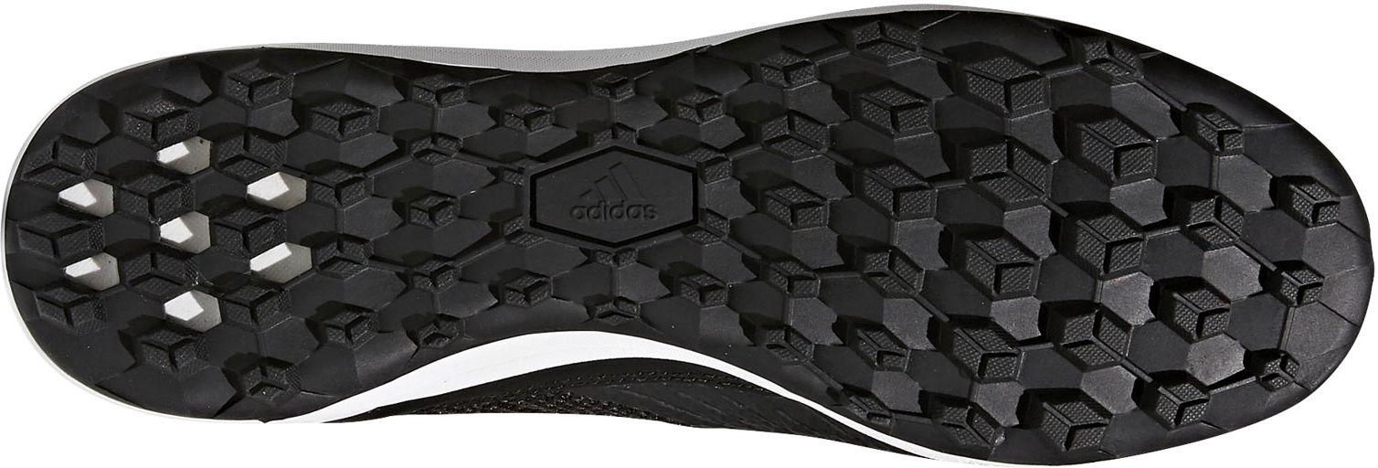 adidas PREDATOR TANGO 18.3 TF | sportisimo.cz