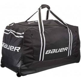 Bauer 650 WHEEL BAG L - Hokejové tašky