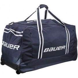 Bauer 650 WHEEL BAG L