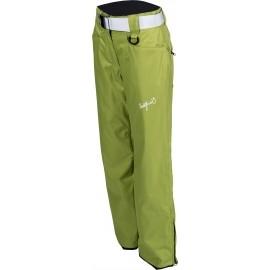 Northfinder OBERNAI - Dámské lyžařské kalhoty