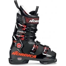 Nordica PROMACHINE 130 GW - Sjezdové boty