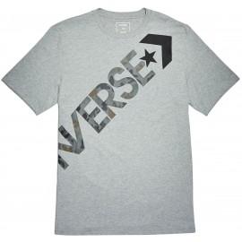 Converse CROSS BODY TEE - Pánské tričko