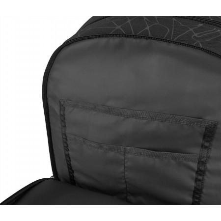 Městský batoh - Willard TEDDY22 - 4