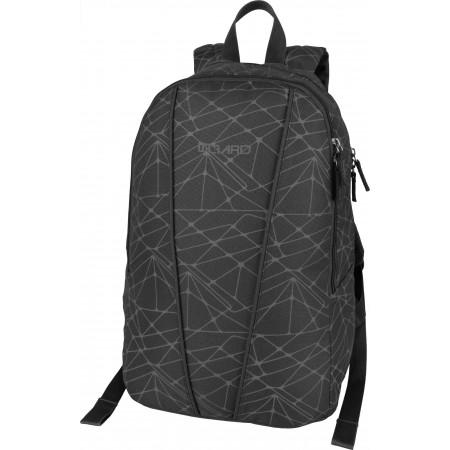 Městský batoh - Willard TEDDY22 - 2