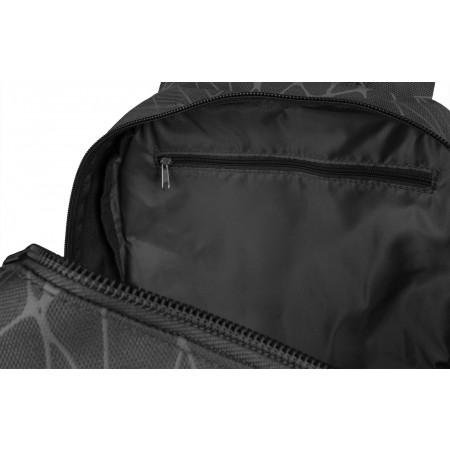 Městský batoh - Willard TEDDY22 - 5