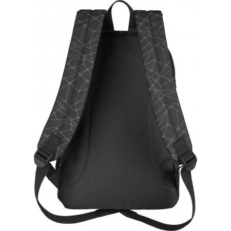 Městský batoh - Willard TEDDY22 - 3