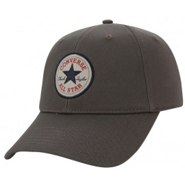 Converse CORE CAP - Unisex kšiltovka