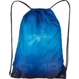 Willard BENNY - Gym sack