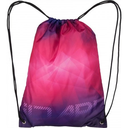Gym sack - Willard BENNY - 1
