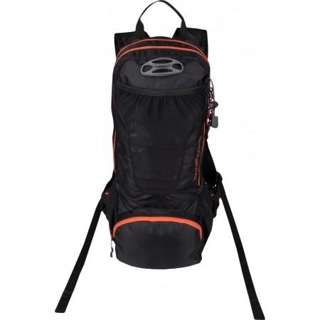 Cyklo-turistický batoh - Arcore SPEEDER 10 - 1
