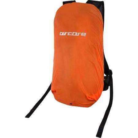 Cyklo-turistický batoh - Arcore SPEEDER 10 - 4