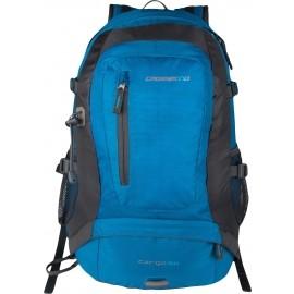 Crossroad CARGO 30 - Turistický odvětraný batoh