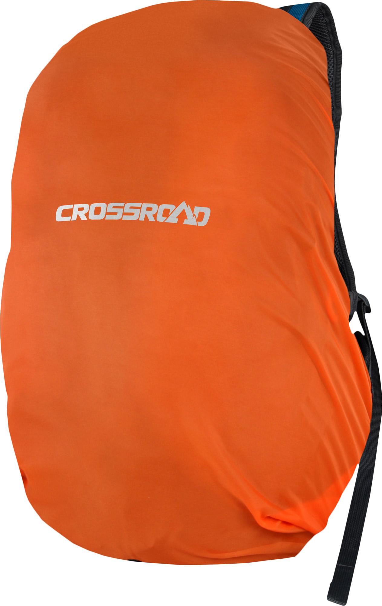 719e4a2c7f Crossroad CARGO 30. Turistický odvětraný batoh
