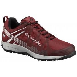Columbia CONSPIRACY V OUTDRY - Pánská multisportovní obuv