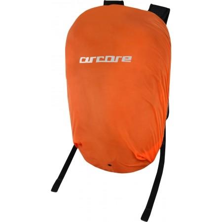 Cyklo-turistický batoh - Arcore RAPID 10+3 - 4