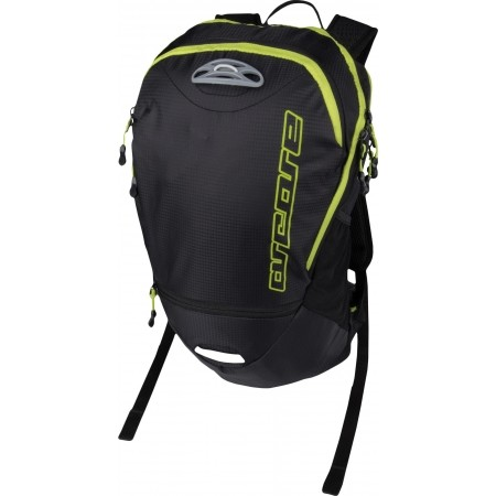 Cyklo-turistický batoh - Arcore RAPID 10+3 - 2