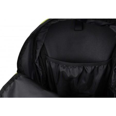 Cyklo-turistický batoh - Arcore RAPID 10+3 - 7
