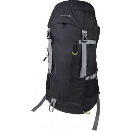Turistický batoh - Crossroad STEPTECH 40 - 2