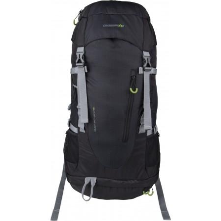 Turistický batoh - Crossroad STEPTECH 40 - 1