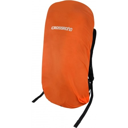Turistický batoh - Crossroad GRIFFIN 35 - 4