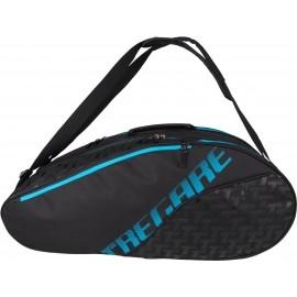 Tregare BAG 6 - Tenisová taška