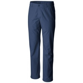 Columbia WASHED OUT PANT