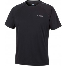 Columbia TITAN TRILL SHORT SLEEVE SHIRT