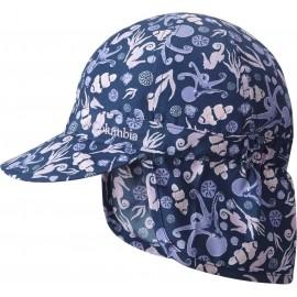 Columbia MINI BREAKER SUN HAT