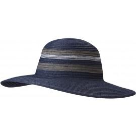 Columbia SUMMER STANDARD SUN HAT