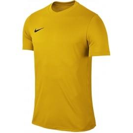 Nike SS PARK VI JSY - Pánský fotbalový dres