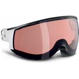 Kask PHOTOCHROMIC VISOR