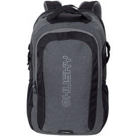 Husky SCHOLER 30 - Městský batoh