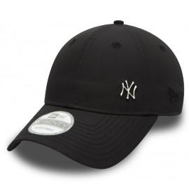 New Era 9TWENTY FLAWLESS NEW YORK YANKEES - Klubová kšiltovka