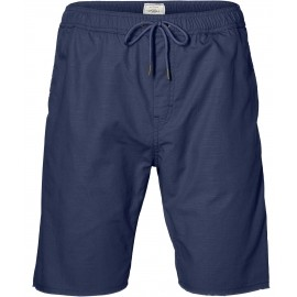 O'Neill LM MILITARY SHORTS