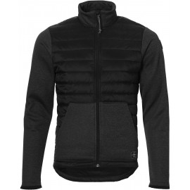 O'Neill PM X-KINETIC FULL ZIP