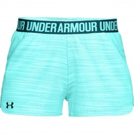 Under Armour PLAY UP SHORT 2.0 NOVELTY