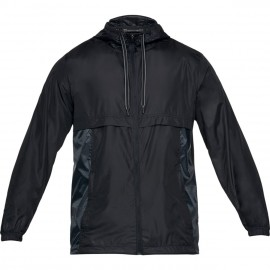 Under Armour SPORTSTYLE WINDBREAKER - Pánská bunda