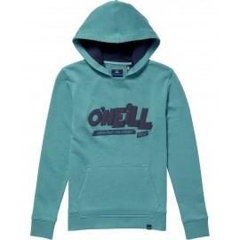 O'Neill LB PACIFIC COAST HOODIE