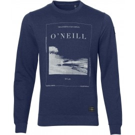 O'Neill LM SONIC SWEATSHIRT