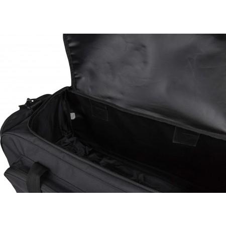 Cestovní taška - Lotto MEDIUM WHEELED HOLDALL - 5