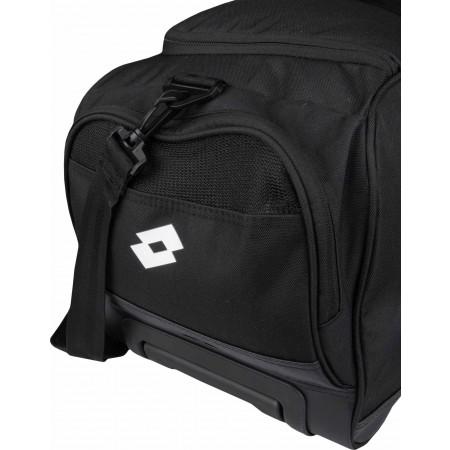 Cestovní taška - Lotto MEDIUM WHEELED HOLDALL - 6