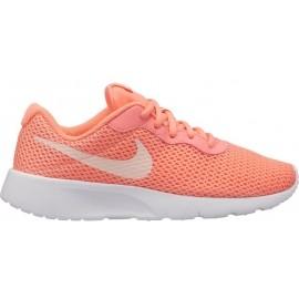 Nike TANJUN GS - Chlapecké boty