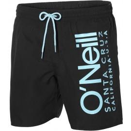 O'Neill PM CALI SHORTS - Pánské šortky do vody