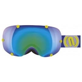 Neon OUT - Lyžařské brýle