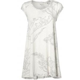 O'Neill LW MARISSA DRESS