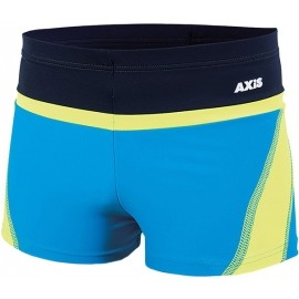 Axis PLAVKY NOHAVIČKA - Chlapecké nohavičkové plavky